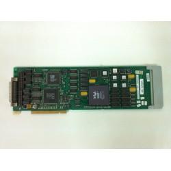 Procesador Pentium MMx a 200 Mhz