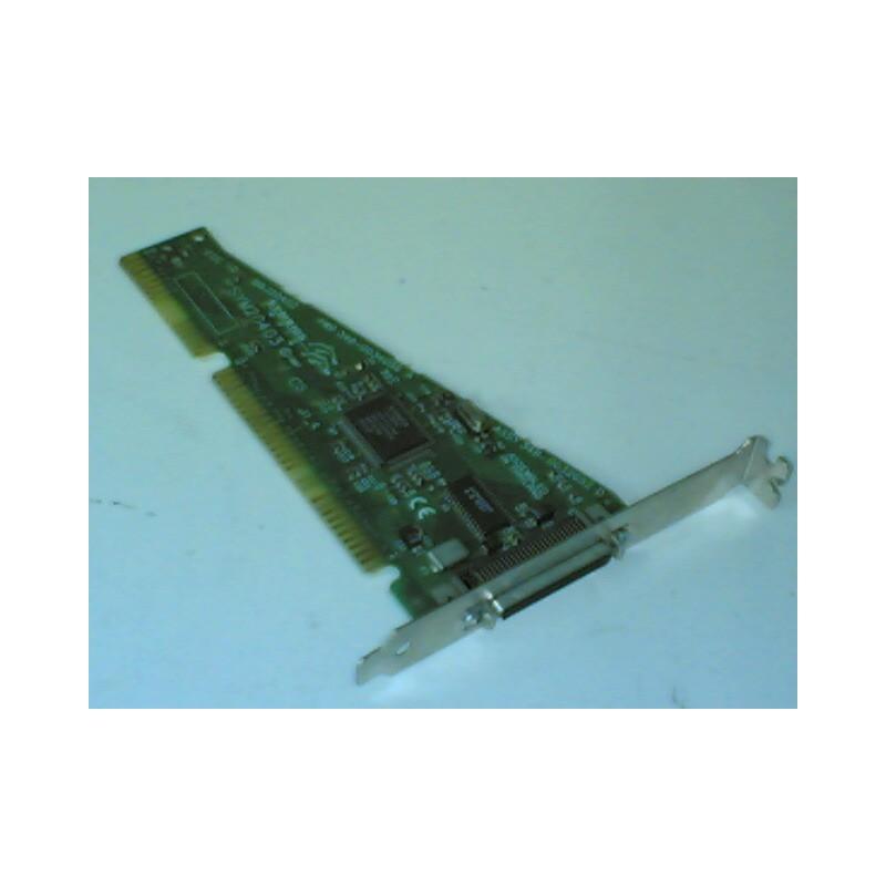 Procesador PII 350 Mhz SL2U3
