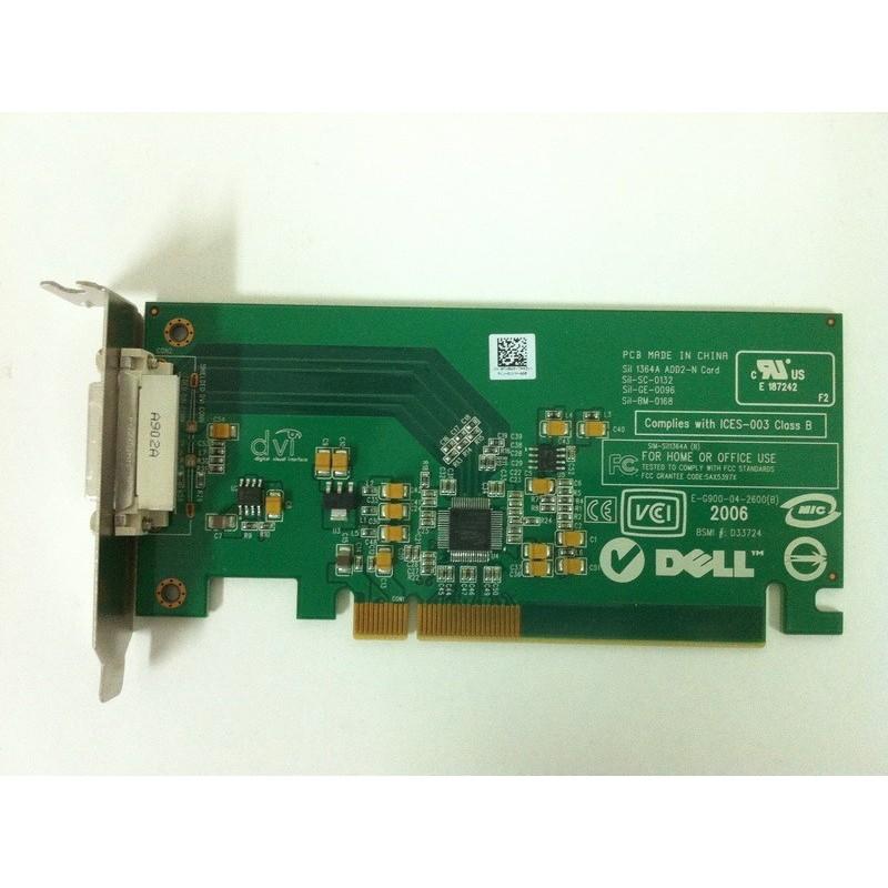 Prologador SCSI de 68 Pins