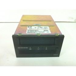Cartucho de Toner Magenta Impresora Brother CL2600CN
