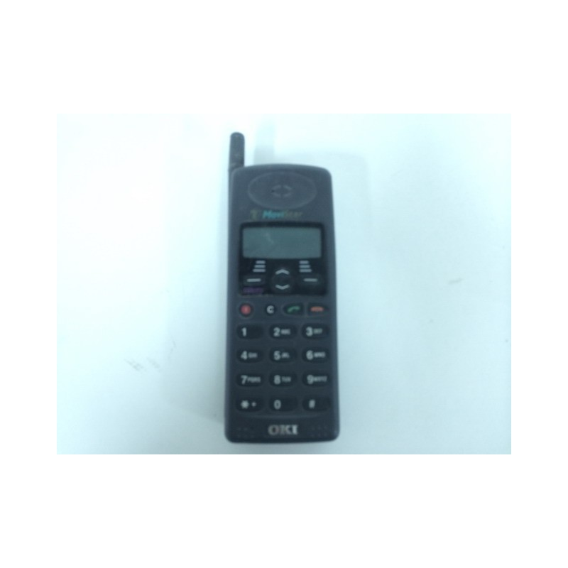 Router OfficeConnect Remote 812 3CP204144-TEL
