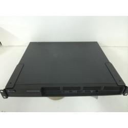 Servidor IBM xSeries 345 Xeon 2000 Mhz, 2*36,4 + 146,8