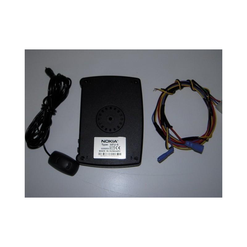 Tarjeta de Video AGP MX4000