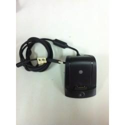 Tarjeta Video Asus EAH2400PRO 256 MB