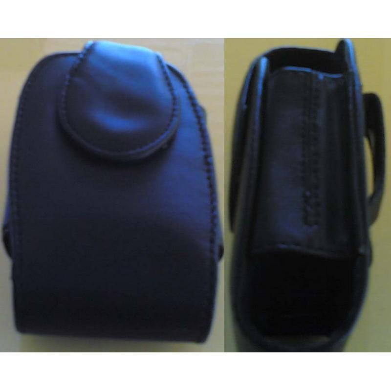 Teclado Portatil Compaq Presario P1500 HMB841-Y02