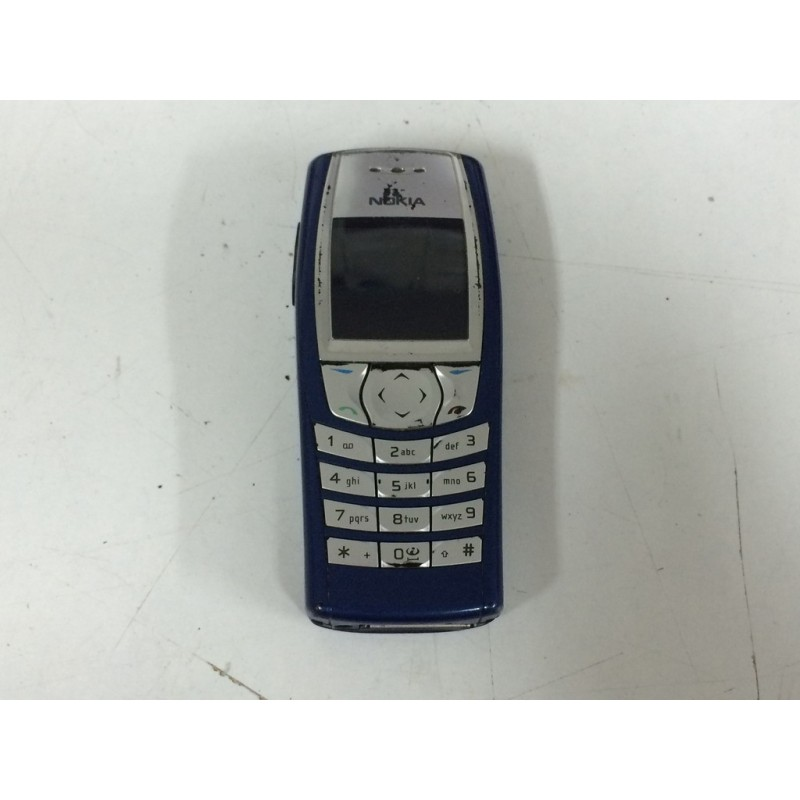 Teclado portatil HP Ref: 451020-071
