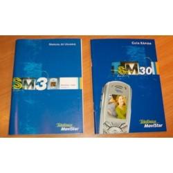 Teclado Portatil Ibm ThinkPad R32 2658-sng/mmg 08K4526