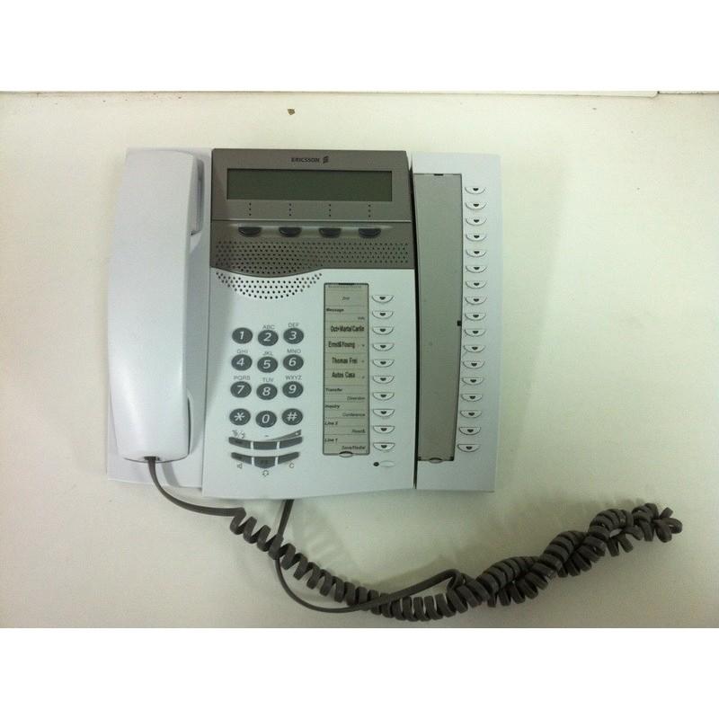 Transformador 430-7109.5