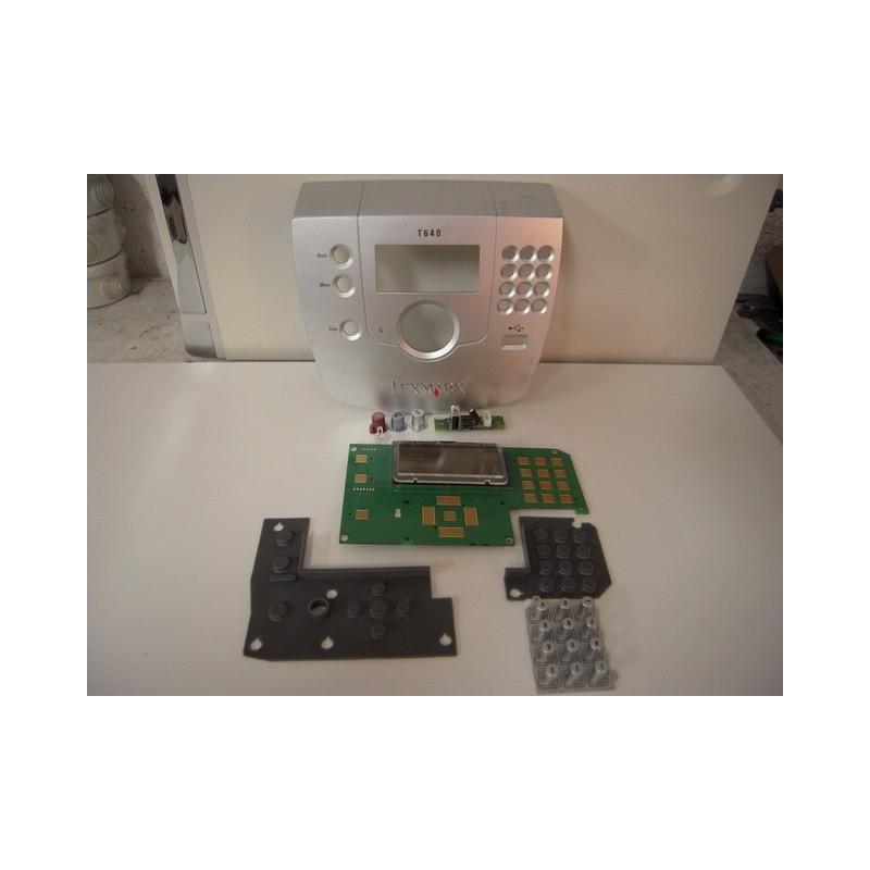 Video Blaster Tv Coder CT6011