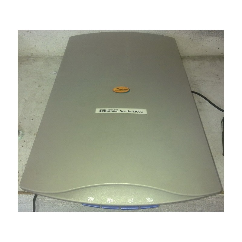 Wireless portatil Packard Bell Easy Note R3423. MIT-RHEA-A. Ref: PB22B00904.