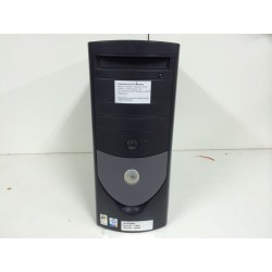 Ordenador Dell PIV 2800...