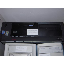 Alimentador Hp Cd-Writer 8270e/8100e/8200e/Plus SDD018-1000
