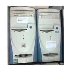 Ordenador Adl Pentium IV...