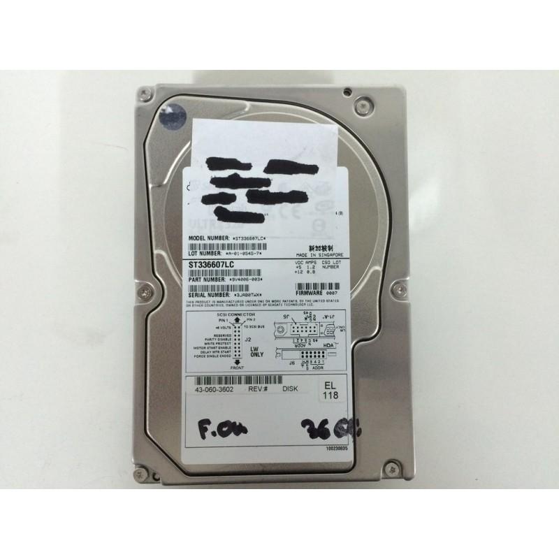 Memoria DDR 256 Mb PC2700