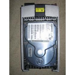 Disco duro 36 Gb Hot Swap...