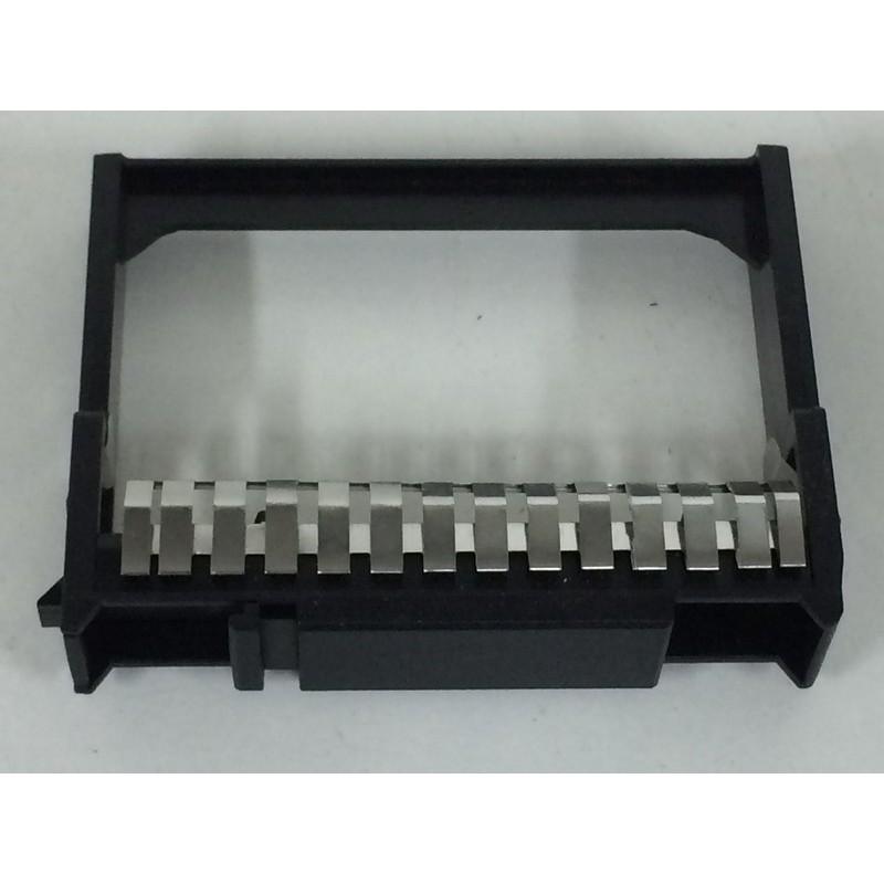 Memoria SDRAM 128 Mb Pc100