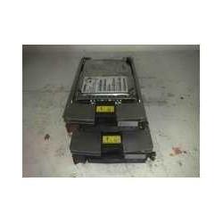 Memoria SDRAM 64 Mb Pc100