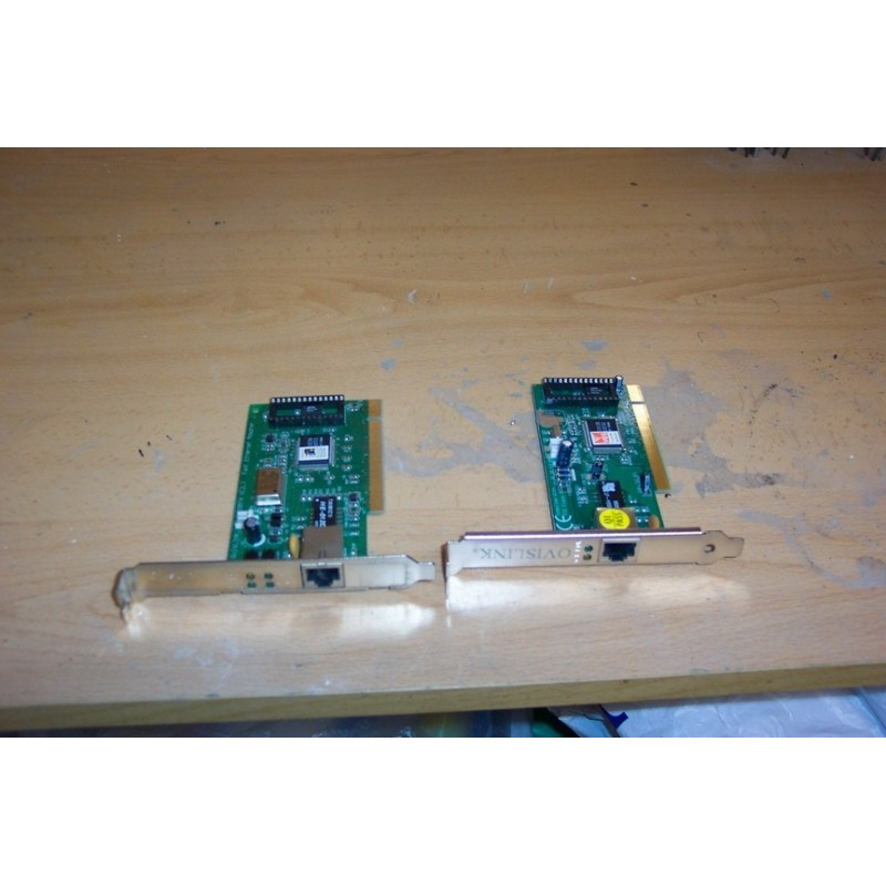 Compaq Feature Board Proliant ML350 163355-001