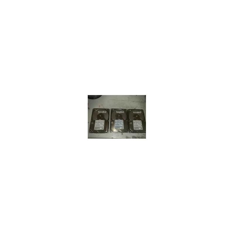Ordenador Clonico PIV 2800 Mhz, 8 Gb, 512 Mb