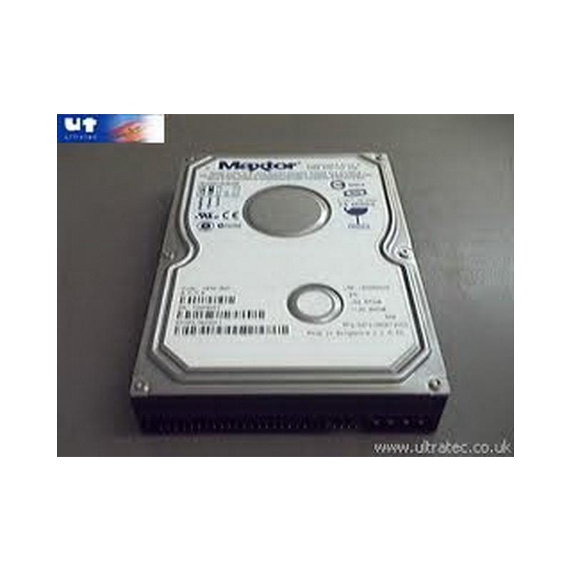 Portatil Ibm Pentium 1500 Mhz, 20 Gb, 1250 Mb