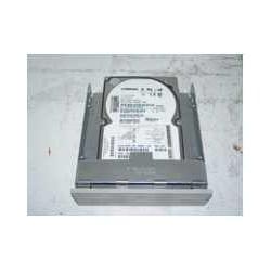 Disco duro Compaq SCSI III...