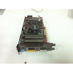 Compaq Smart Array 221 REF: 400546-001