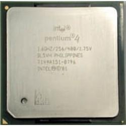 Procesador 478 Intel PIV...