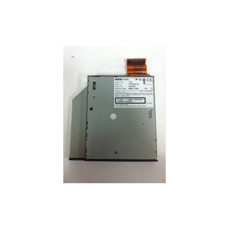 Disco Duro 18 Gb Scsi Seagate ST318406LC