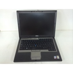 Disco Duro 73 Gb Scsi Hitachi HUS103073FL3800