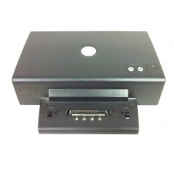 Dell Doking Station PD001X...