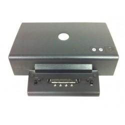 Dockstation Dell PR01X 2U444 A05 PR01X
