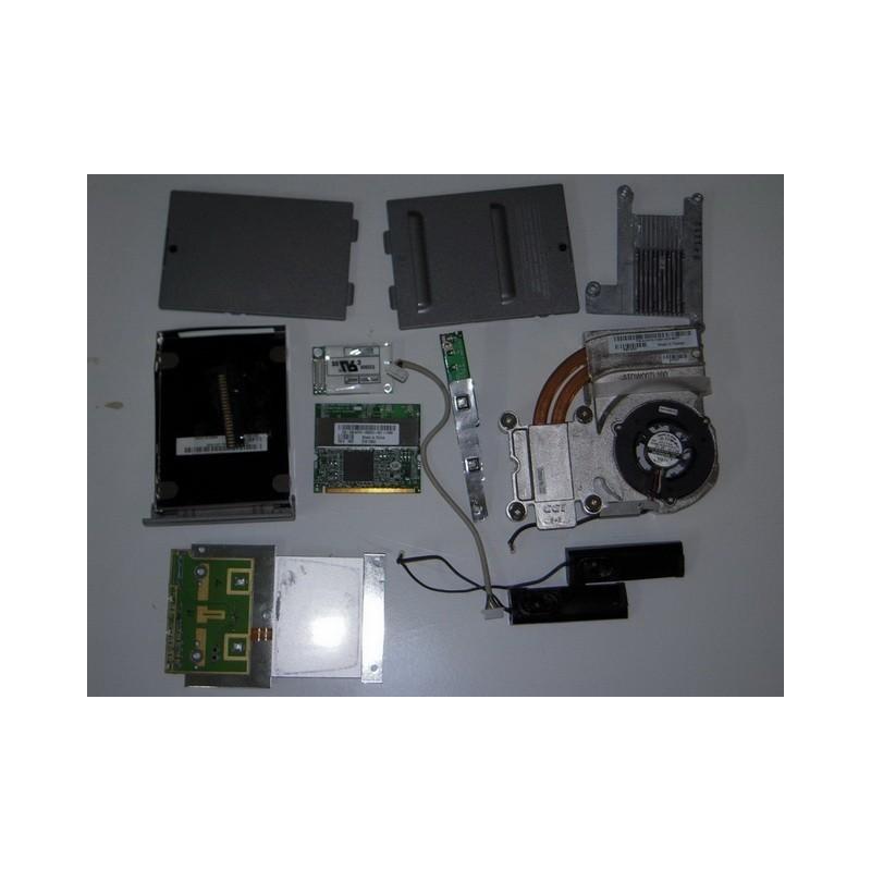 Fuente Alimentacion Servidor Intel TIGI2U. DPS-600RB-1 D37225-001