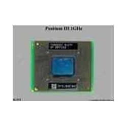 Memoria dimm 64 mb pc100 sdram para portatiles