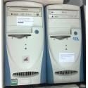 Dataswich Automatico para Impresoras