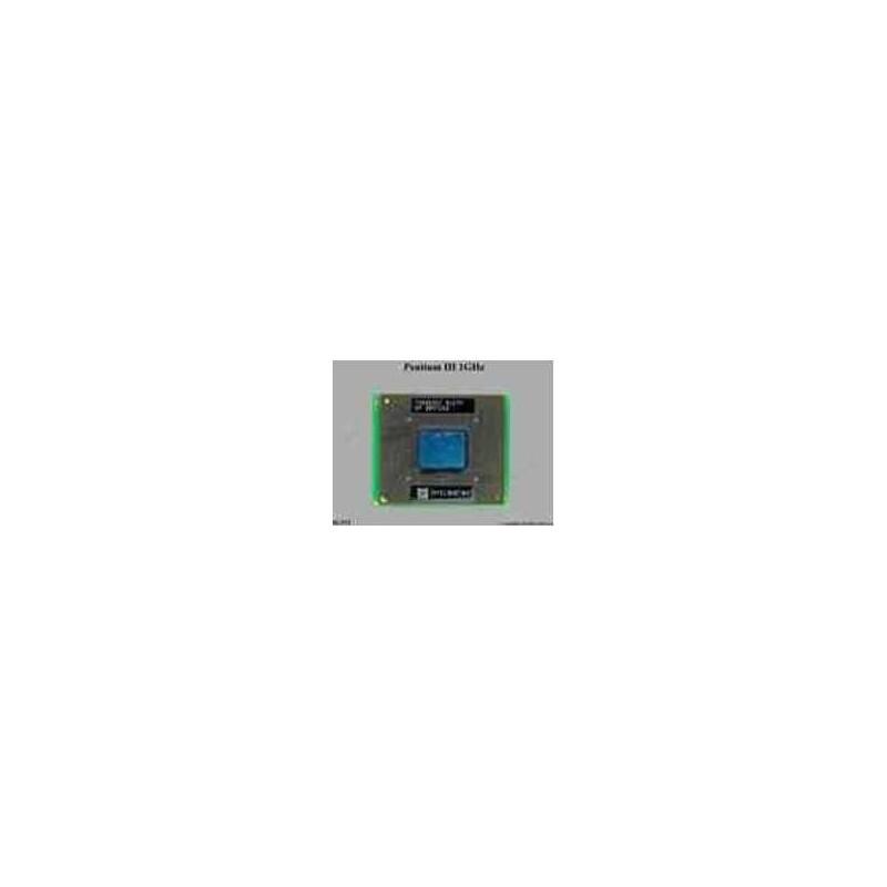 Ordenador Hp PIV 2400 Mhz, 40 Gb, 756 Mb