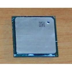 Procesador Intel Pentium IV...