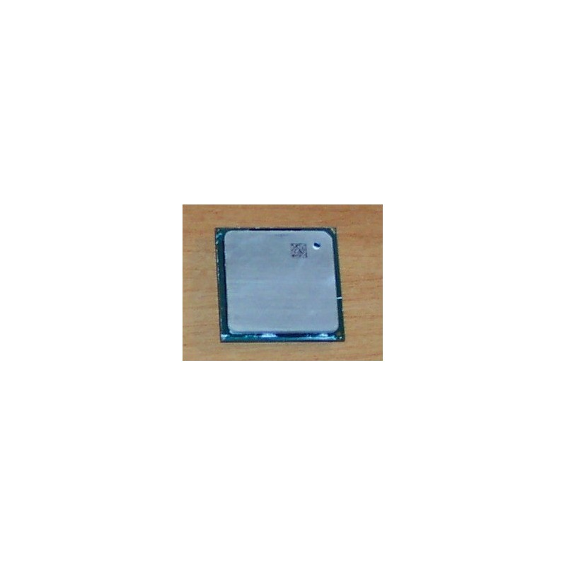 Placa Base Pavillion 740.es PIV 1,6Gb. 256Mb Ram KC51C05727
