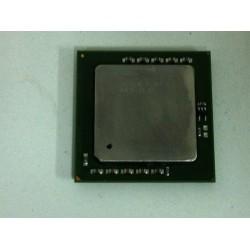 PM16-RJ Port Module PM16-RJ