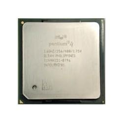 Portatil Hundix PIV 2000 Mhz, 20 Gb, 256 Mb