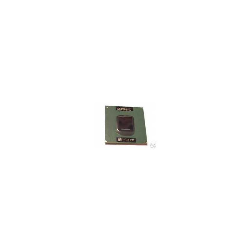 Portatil Toshiba Satellite Pro 4300 PIII 700 Mhz, 12 Gb, 256 Mb