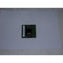 Procesador Intel Xeon. 3200 SL8P5