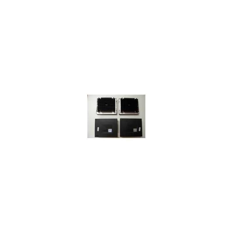 Radisys Comverse DPM Board 64-309-0012 PC-CARD ATA DPM