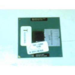 Procesador Intel Pentium...