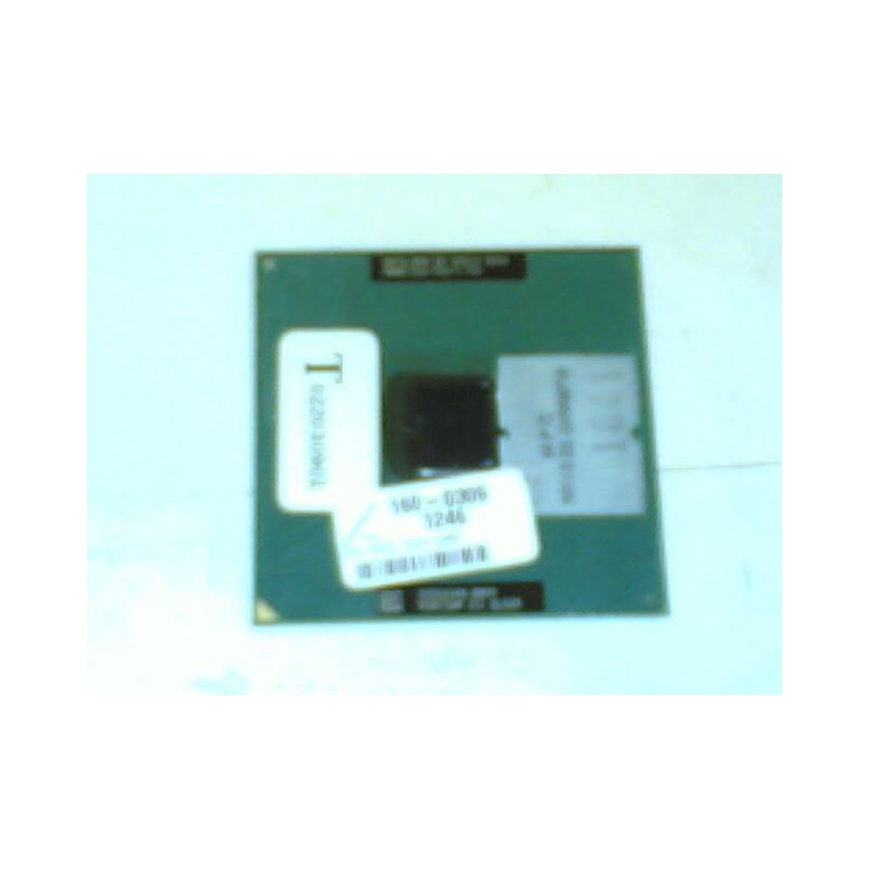 RADISYS Comverse DPM2-RTM 69-305-0011 module DPM2-RTM