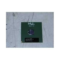 RADISYS Comverse DPM2-RTM 69-305-0015 module DPM2-RTM