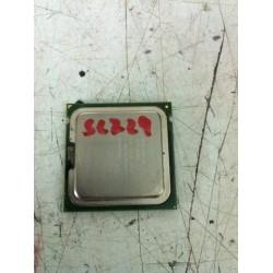Radisys Comverse PEM Board 63 309 0002 PEM