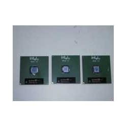 RADISYS Comverse PEM-RTM 64-305-0008 module PEM-RTM