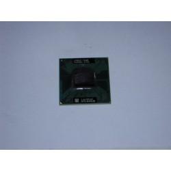 Procesador Intel 1,66...