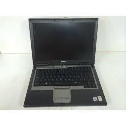 Portatil Dell Core 2 Duo...