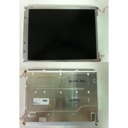Despieze monitor blizzo 500 MF151S